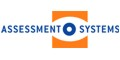 Assessment Systems s.r.o.