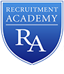 Recruitment Academy